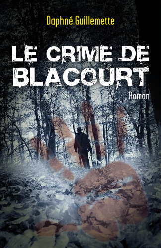 Le Crime de Blacourt