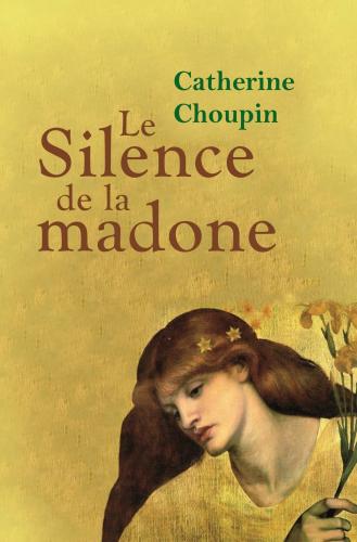 Le Silence de la madone