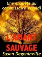 L'Amant sauvage