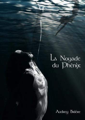 La Noyade du Phénix