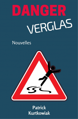 Danger, Verglas