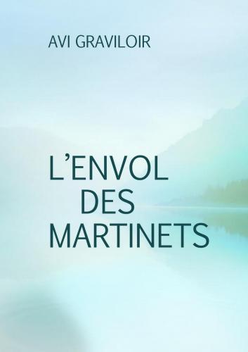 L'Envol des martinets