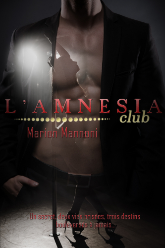 L'Amnesia Club
