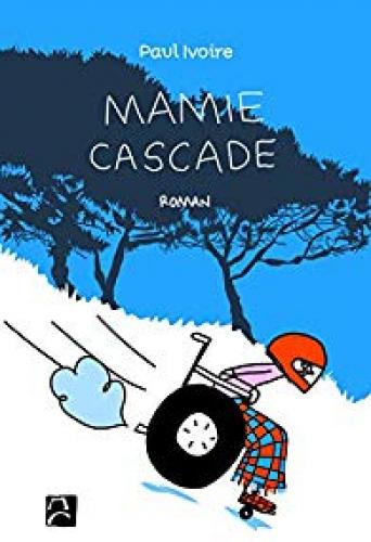LMamie Cascade