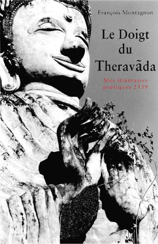 Le doigt du Theravāda