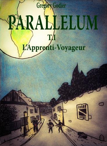 Parallelum