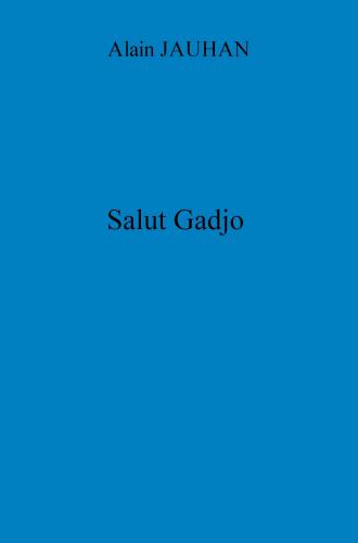 Salut Gadjo