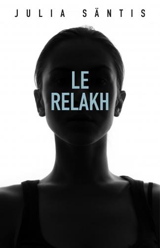 Le Relakh