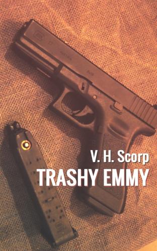Trashy Emmy