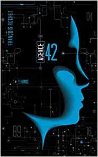 Agence 42 - T2 - Predict
