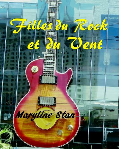 Filles du Rock et du Vent