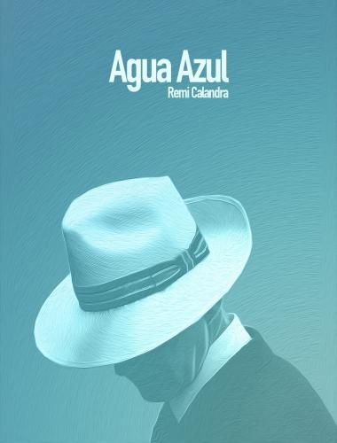 Agua Azul