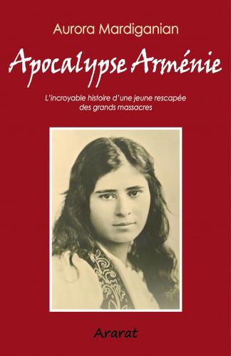 Apocalypse Arménie