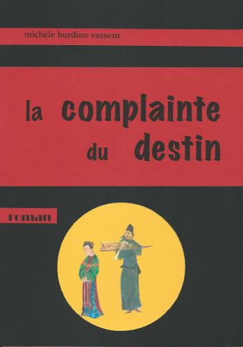 La complainte du destin