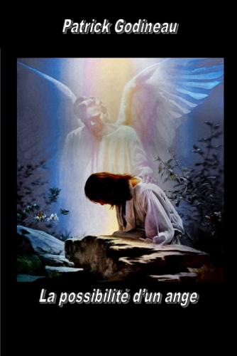 La Possibilité d'un ange