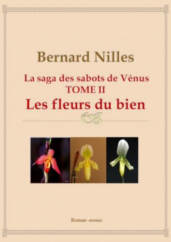 La Saga des sabots de Vénus - Tome 2
