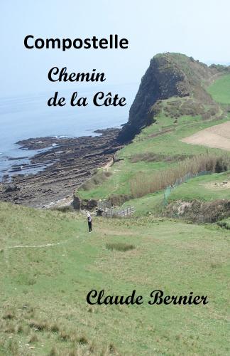 Compostelle - Chemin de la Côte