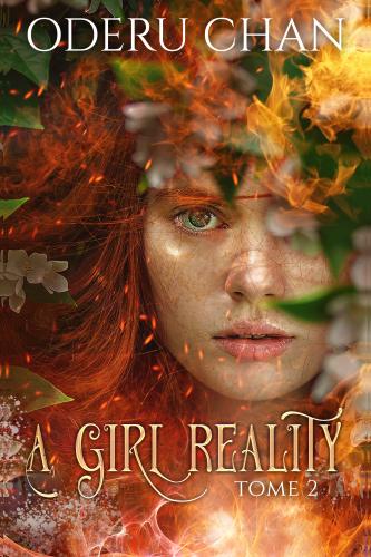 A Girl reality
