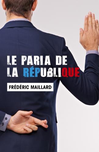 Le Paria de la République