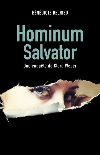 Hominum Salvator