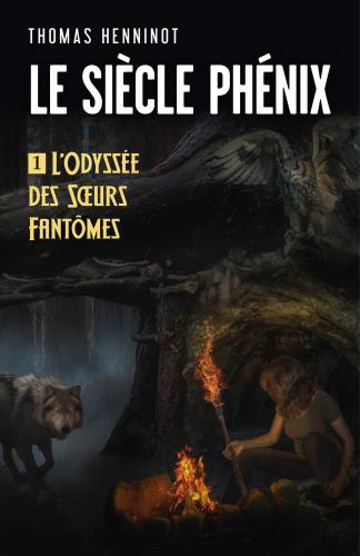 Le Siècle Phénix