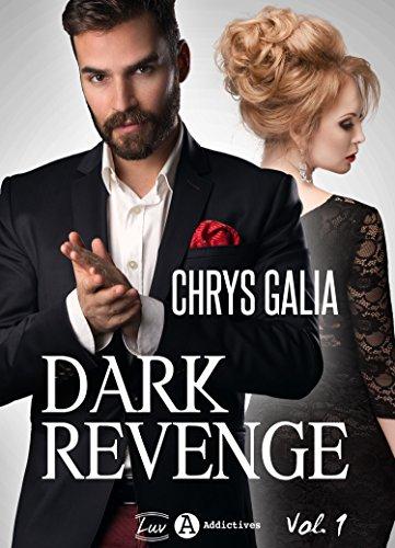 Dark Revenge - Tome 1
