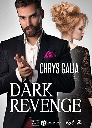 LDark Revenge - Tome 2