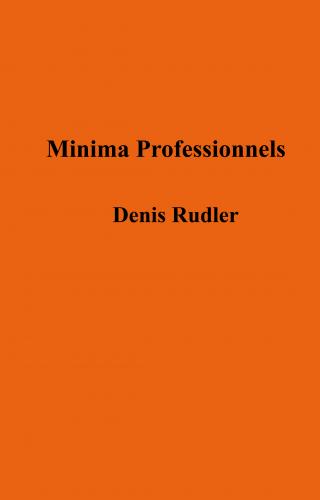 Minima Professionnels