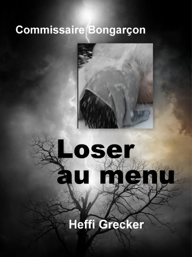 Loser au menu