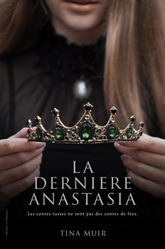 La Dernière Anastasia