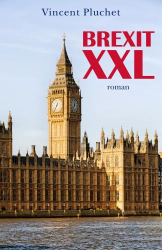 Brexit XXL