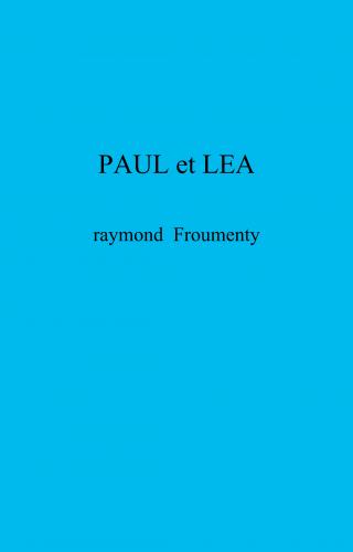 PAUL et LEA