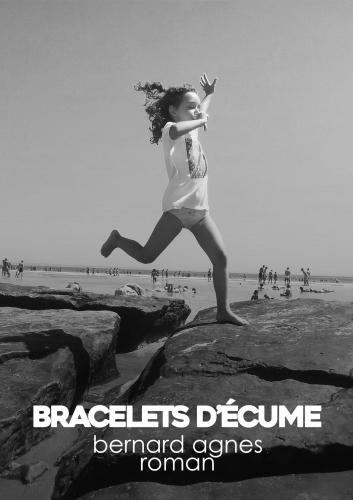 Bracelets d'écume