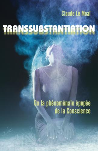 Transsubstantiation