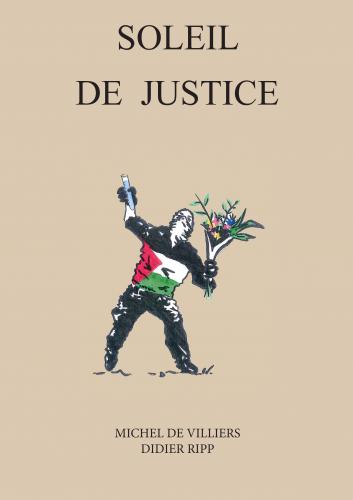 Soleil de Justice