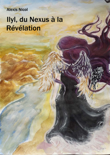 Ilyl, du Nexus à la Révélation