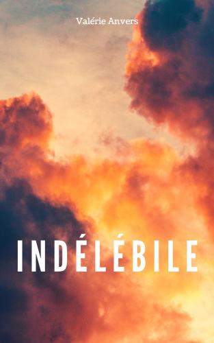 Indélébile