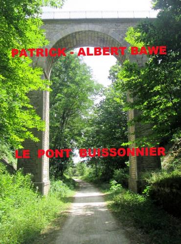 Le Pont buissonnier