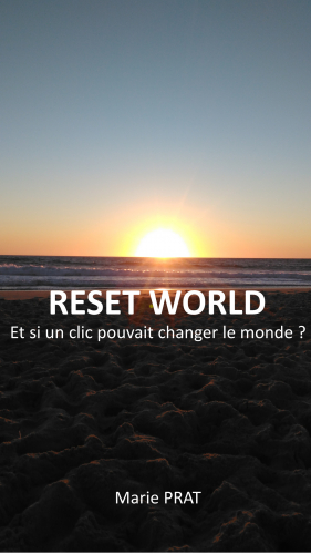 Reset World