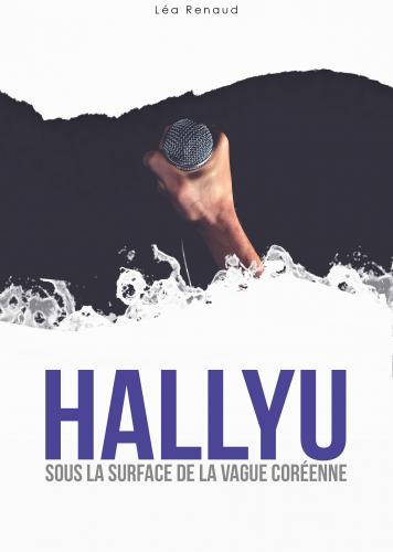 Hallyu