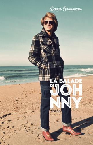 La Balade de Johnny