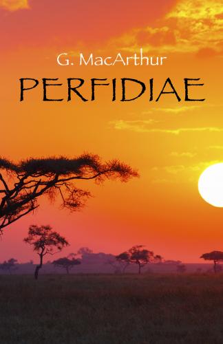 Perfidiae