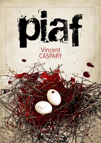 Piaf  1792 - 1916