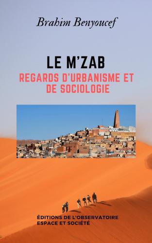 Le M'zab