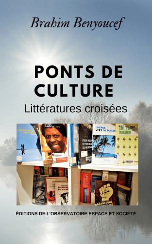 Ponts de culture
