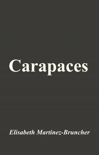 Carapaces