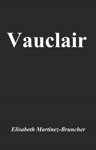 Vauclair