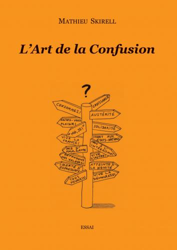 L'Art de la Confusion