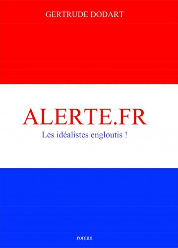 Alerte.fr