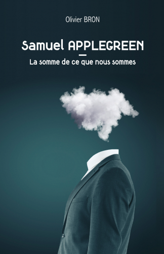 Samuel Applegreen
